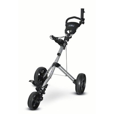 U.S. Kids Golf 3-Rad-Trolley