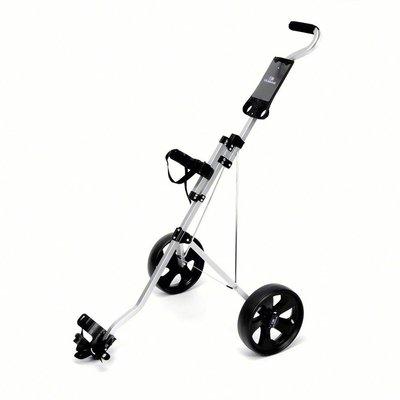 U.S. Kids Golf 2-Rad-Trolley
