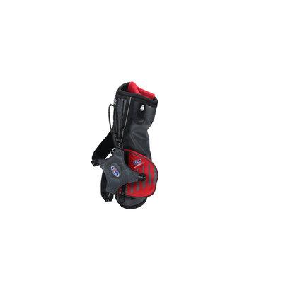 U.S. Kids Golf Golfbag UL 39 - Carrybag