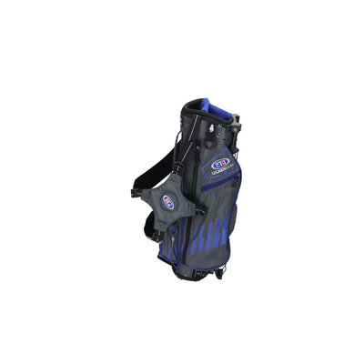 U.S. Kids Golf Golfbag UL 45 - Standbag