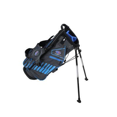 U.S. Kids Golf Golfbag UL 48 - Standbag