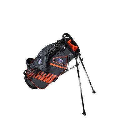 U.S. Kids Golf Golfbag UL 51 - Standbag