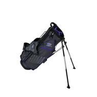 U.S. Kids Golf Golfbag Ultralight 54