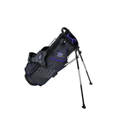 U.S. Kids Golf Golfbag UL 54 - Standbag