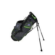 U.S. Kids Golf Golfbag Ultralight 57