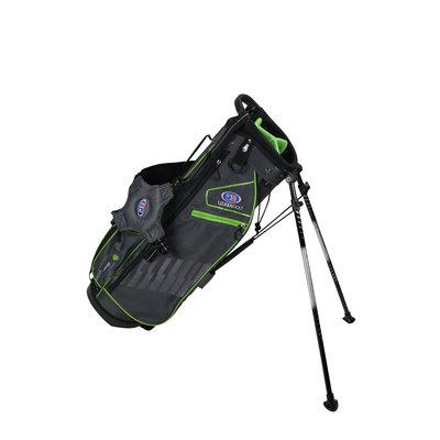 U.S. Kids Golf Golfbag UL 57 - Standbag