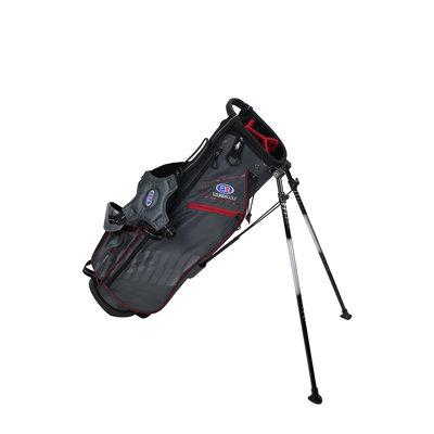 U.S. Kids Golf Golfbag UL 60 - Standbag