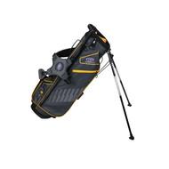 U.S. Kids Golf Golfbag Ultralight 63