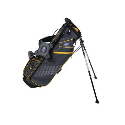U.S. Kids Golf Golfbag UL 63 - Standbag