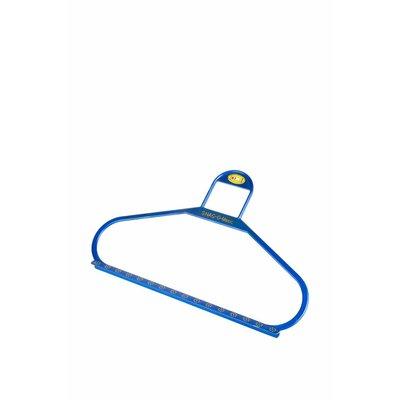 SNAG Golf SNAG-O-Matic