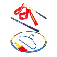 SNAG Golf Training Tool Kit