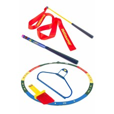 SNAG Golf Training Tool Kit