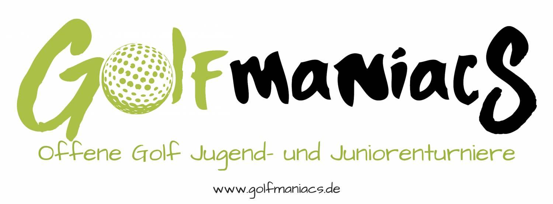 Golfturniere für Kinder und Jugendliche auf Facebook