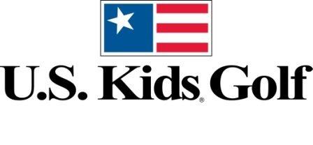 Fitting für Kindergolfschläger – warum es wichtig ist und welche Gründe es hat
