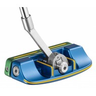 Happy Putter Blade V2 33inch
