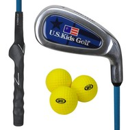 U.S. Kids Golf Yard Club RS 48 - Alter 6 - 7 Jahre