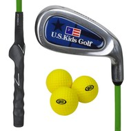 U.S. Kids Golf Yard Club RS 57 - Alter 9 - 11 Jahre