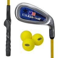 U.S. Kids Golf Yard Club RS 63 - Alter 11 - 13 Jahre