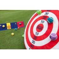 SNAG Golf Bullseye