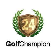 24-GolfChampion