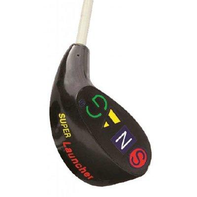 SNAG Golf Super Launcher