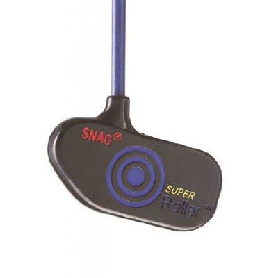 SNAG Golf Super Roller