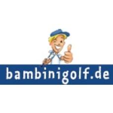 Bambinigolf