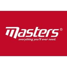 Mastersgolf