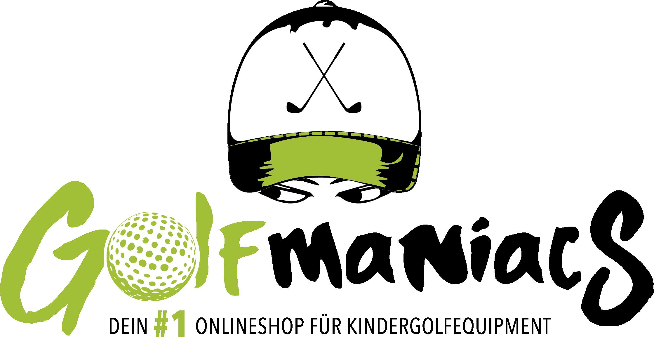 Golfmaniacs