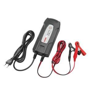 Bosch acculader C1