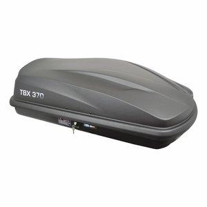 Twinny Load dakkoffer TBX 370L
