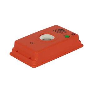 MF Marterbestrijding akoestisch batterij