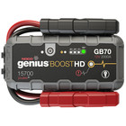 Noco Genius Jumpstarter GB70