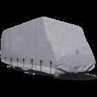 Carpoint camperhoes M, lengte tot 6,1m - hoogte 270 cm