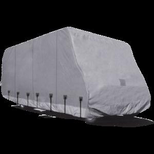 Carpoint camperhoes Ultimate Protection Medium, lengte tot 6,1m - hoogte 270 cm