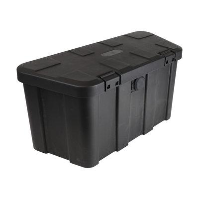 Carpoint aanhanger disselbox 45 L