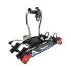 Twinny Load fietsdrager e-Carrier II