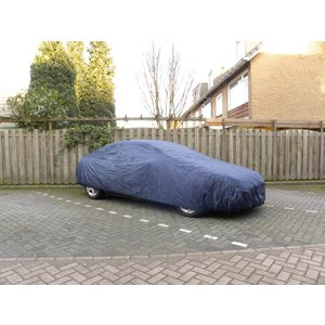 Carpoint autohoes Polyester Extra large