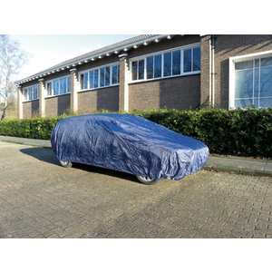 Carpoint autohoes Polyester Stationcar Large