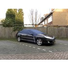 Carpoint dakhoes Hatchback/Sedan, M = lengte 2,58 m