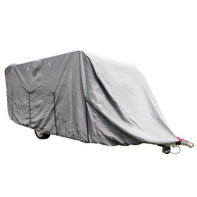 Carpoint caravanhoes M, lengte tot 5,5m