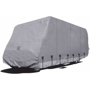 Carpoint camperhoes Ultimate Protectio Large, lengte tot 6,5m - hoogte 270cm