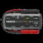 Noco Genius Jumpstarter GB150