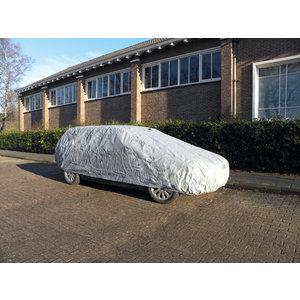 Carpoint autohoes Volkswagen Passat Variant Soft shell Stationcar Extra Large
