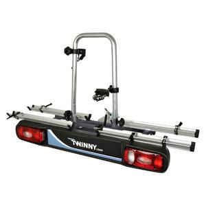 Twinny Load e-Carrier Base fietsdrager