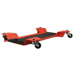Motor X motor mover 300 kg