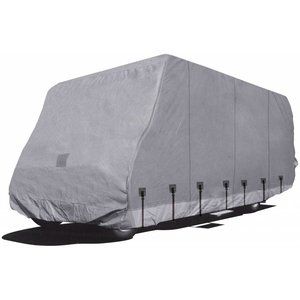Carpoint camperhoes Extra Large, lengte tot 7,0m
