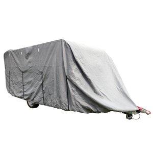 Carpoint caravanhoes Extra Large, lengte tot 6,7m
