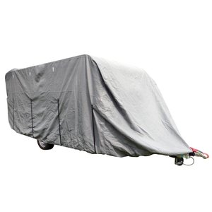 Carpoint caravanhoes Ultimate Protection Extra Large, lengte tot 6,7m