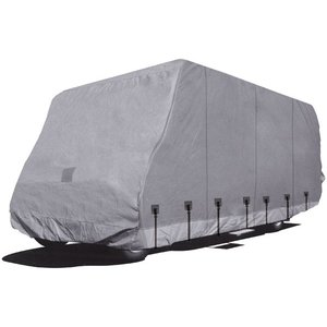 Carpoint camperhoes Ultimate Protection Extra Extra Extra Large, lengte tot 8,5m - hoogte 270 cm